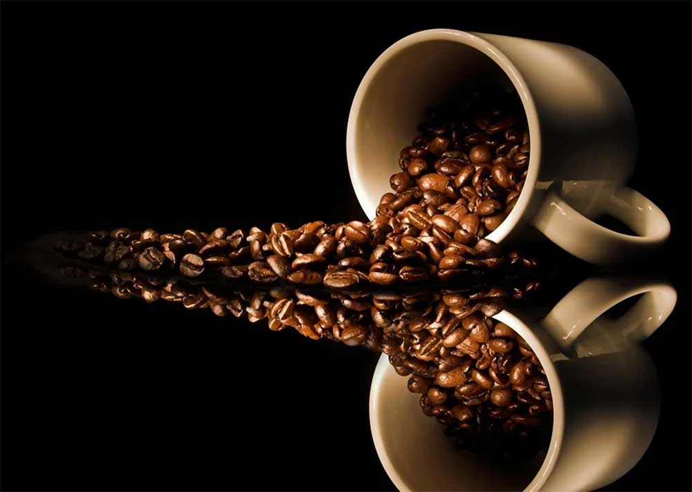7 Best Coffee Beans For Latte