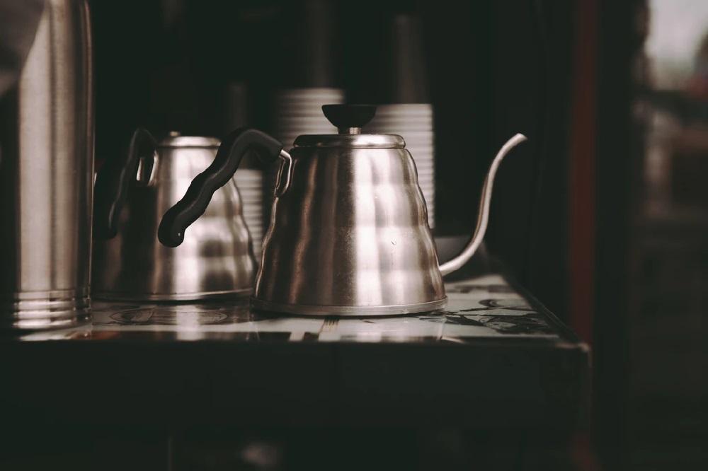 7 best coffee carafe
