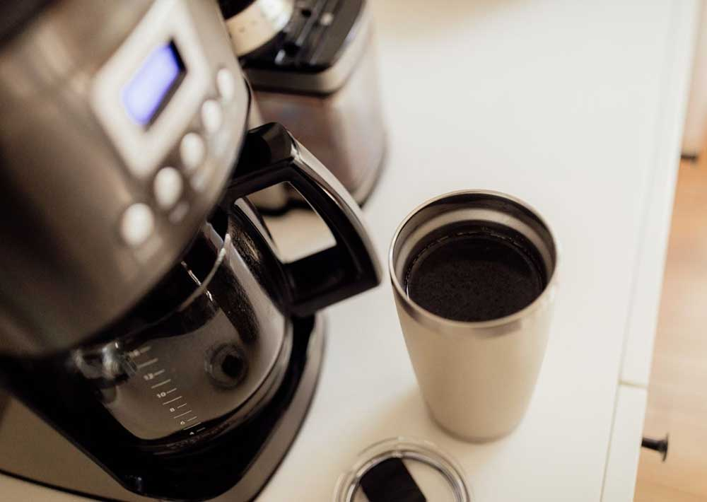 7 best coffee maker with removable water reservoir