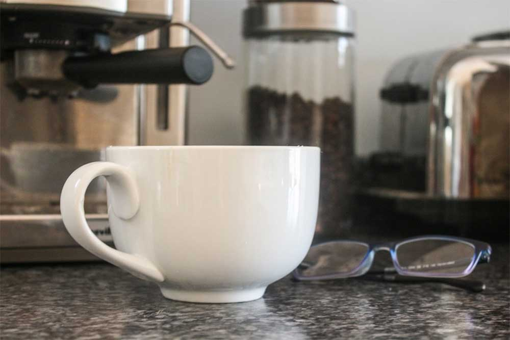 7 best coffee maker without carafe