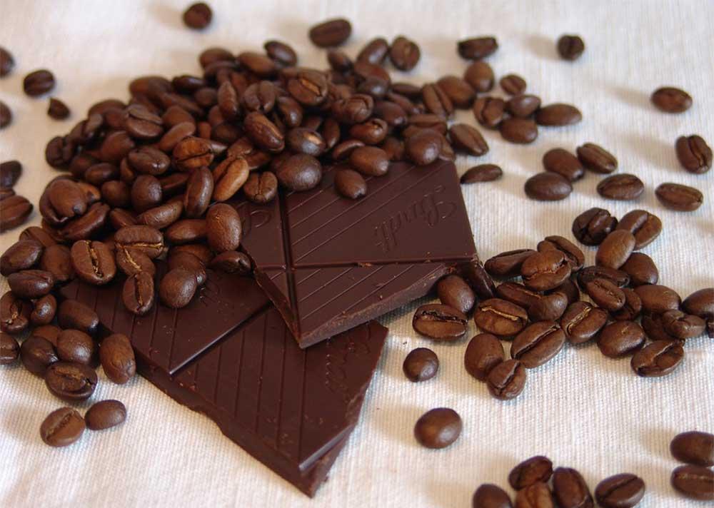 Best Chocolate Flavor Coffee