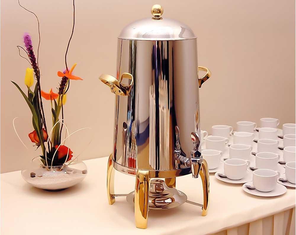 Best Coffee Dispenser