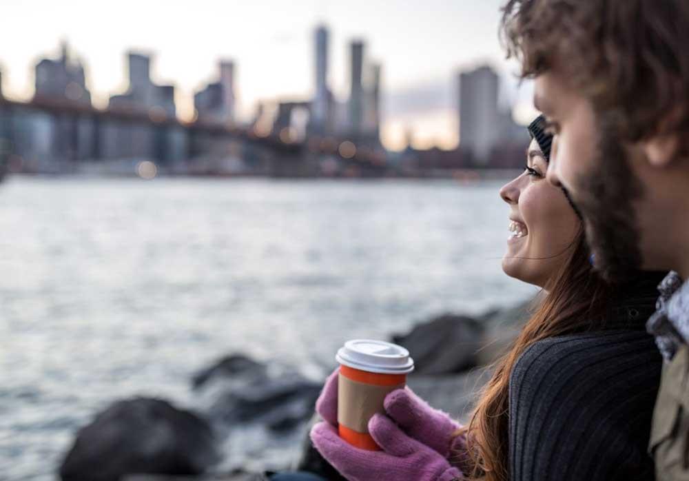 Best Coffee in Brooklyn